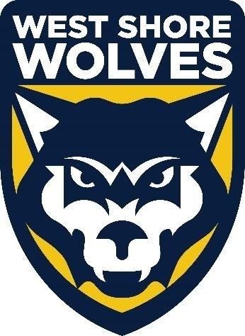 West Shore Wolves Hockey Sign Up Information