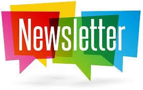 Scottville Elementary Newsletter