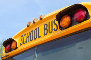 Back to School Information #4 - Transportation Calls and Contact Information