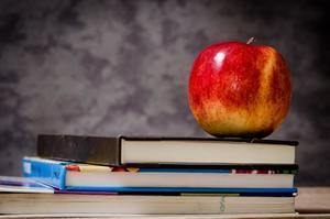 Joint Letter From Area Schools Superintendents
