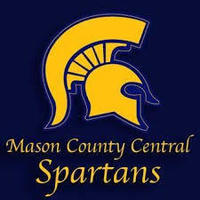 Mason County Central High School Newsletter